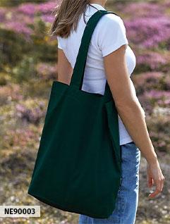 Fairtrade cotton bags